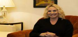 Antonella Clerici: Stanca del trash in tv. No a La prova del cuoco, vorrei format di cucina bio
