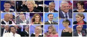 Uomini e Donne Anticipazioni | Video Mediaset Streaming | Puntata Oggi Martedì 28 Ottobre 2014