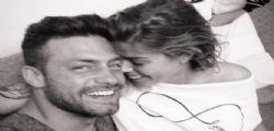 Uomini e Donne : Eugenio e Francesco sempre più innamorati