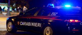 Uccisa 23enne tunisina a Caserta : Probabile delitto nel mondo della droga