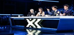 X Factor 2014 Anticipazioni Finale | Streaming Video Sky 11 Dicembre 2014