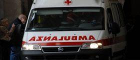 Marsala, bimbo di 2 anni muore strangolato dalla cinghia della borsa della mamma : Inutili i soccorsi