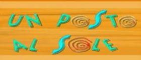 Un Posto al Sole Anticipazioni | Streaming Video Rai | Puntata Stasera Lunedì 3 Novembre 2014
