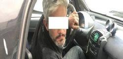 Roma : Preso stupratore seriale di prostitute