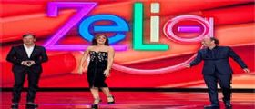 Zelig 2014 Streaming | Puntata Video Mediaset | Anticipazioni 7 Novembre