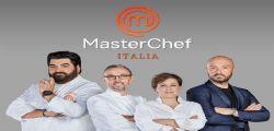 Anticipazioni Masterchef 7 stasera giovedì 25 gennaio : i concorrenti alle prese con la cucina kosher