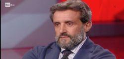 Caso Flavio Insinna ... Vladimir Luxuria : Ci sono tanti finti simpatici