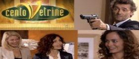 Centovetrine Video Mediaset Streaming | Puntata Oggi e Anticipazioni Mercoledì 19 Febbraio 2014