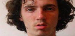 Violentò 200 bambini! Ucciso in carcere il pedofilo Richard Huckle