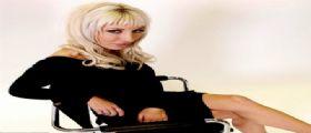 Rebecca Dakin : mutuo assicurato per le escort
