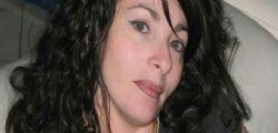Daniela Tornincasa : La mamma 38enne morta davanti al marito uno per choc anafilattico