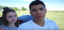 Pedro Ruiz : YouTuber muore in diretta video ucciso dalla fidanzata