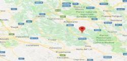 Nessun danno! Terremoto Abruzzo, scossa di 4.2 avvertita fino a Roma