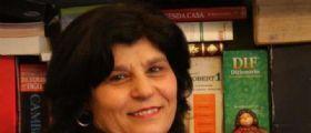 Pasqualina Sica : Dopo liti e querele, Tommaso Sanzio uccide la vicina di casa a martellate