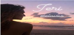 Cristina Chiabotto sposa Marco Roscio e l'addio al nubilato è a Tel Aviv