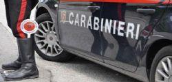 Camorra: Arrestato presunto capoclan Savarese del rione Sanità