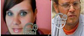 Concetta Conigliaro massacrata e bruciata : 20 anni di reclusione al marito Salvatore Maniscalco