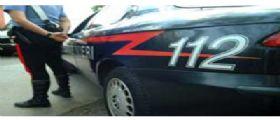 Un carabiniere ed un poliziotto si suicidano