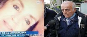 Annalisa Bartolini trovata morta in casa : Il marito Luigi Benelli si è suicidato