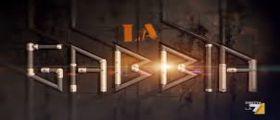 La Gabbia La7 Streaming Video Diretta Puntata | Anticipazioni Stasera 2 Novembre 2014