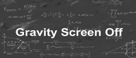 Android :Tanti modi alternativi per bloccare/sbloccare lo schermo