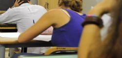 Cuneo : indagato insegnante delle scuole medie per sesso con allieve minorenni