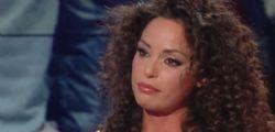Le foto sexy di Raffaella Fico... Non ne sono fiera, ma non me ne pento