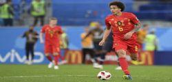 Mondiali, Belgio : Non ci sono più segreti tra noi e gli inglesi