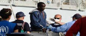 Migranti, dopo Salerno anche a Napoli : Sbarcheranno 600 nuovi profughi
