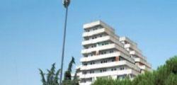 Camorra tra Giugliano, Villaricca e Scamapia : arresti e sequestri