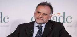 Viceministro Garavaglia : Pace fiscale a 500 mila
