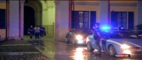 Capotreno e Macchinista aggrediti a Milano : Attesa la convalida dei fermi per i due Latinos