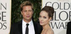 Brad Pitt scagionato dalle accuse di maltrattamento al figlio