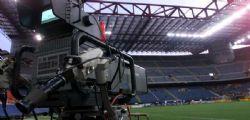 Diritti tv/ Serie A ai cinesi: MediaPro acquisita da Orient Hontai Capital