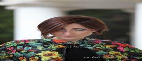 Emanuela Corsello, i preziosi consigli della manager e titolare di YourWay Management