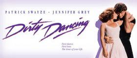 Guida TV | Mediaset | Rai | Stasera 18 agosto 2014 : Montalbano, Dirty Dancing o Voyager?