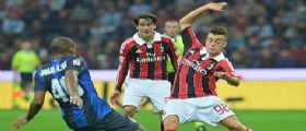 Inter Milan Streaming Diretta Tv e Online Gratis il Derby dal San Siro