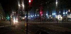 Londra, ancora violenze : muore 18enne accoltellato