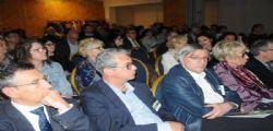 Il Centro ictus di Pistoia all'avanguardia: risultati record sopra la media nazionale