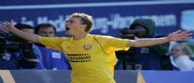 Difensore ceco  Pavel Pergl trovato morto in Germania: Aveva 40 anni