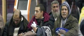 Norman Atlantic : Salgono ad 11 i morti, tra loro anche tre italiani
