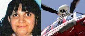 Caerano San Marco | Lisa Bandiera mamma di tre figli scompare : Me ne vado