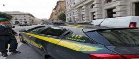 Catania : Arrestato per estorsione Salvatore Campo, presidente di un