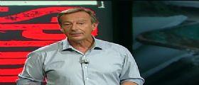 Presa Diretta Streaming Video Rai Tre | Puntata Matteo Messina Denaro, boss latitante | Anticipazioni Tv 24 Marzo 2014