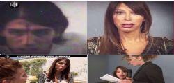 Arrestata Sveva Cardinale : La Veggente transgender Paola Catanzaro