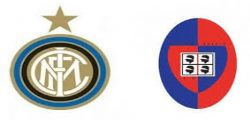 Inter Cagliari Streaming Live Diretta Partita e Online Gratis Serie A
