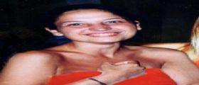 Omicidio Chiara Poggi : Condannato all