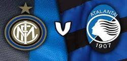 Inter Atalanta Streaming | Serie A Live Diretta Partita 24 Settembre 2014