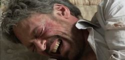 Centovetrine Video Mediaset Streaming Puntata Oggi | Anticipazioni Mercoledì 05 Febbraio 2014
