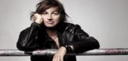 Gianna Nannini :  ecco cosa è successo durante il Wind Music Awards
